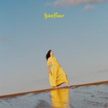 Lorde releases new album