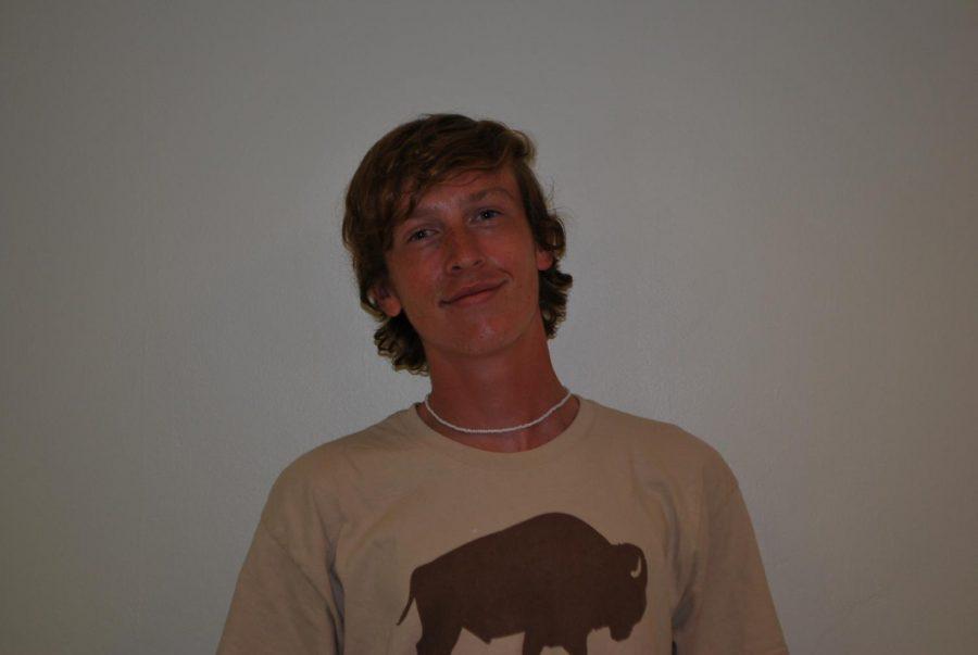 Ryan Whelton